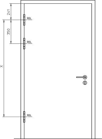 bandtechnik link industrievertretung. Black Bedroom Furniture Sets. Home Design Ideas